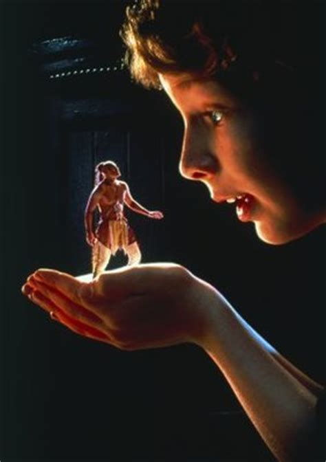 The Indian In The Cupboard - ildiko culture and diversity the indian in the cupboard