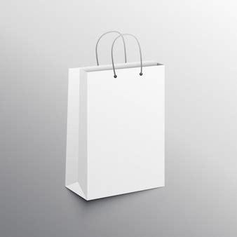 Paper Bag Godie Bag Karton Polos Size 36cm Isi 6pcs bags vectors photos and psd files free