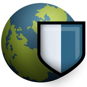 globalprotect android apps on google play