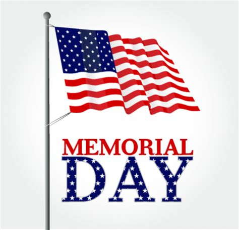 40+ free memorial day clipart images backgrounds
