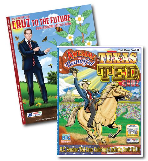 ted coloring book coloring books ted 2 pack of coloring books
