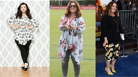 Style Mccarthy Fabsugar Want Need by Mccarthy Plus Size Fashion Trend 2018