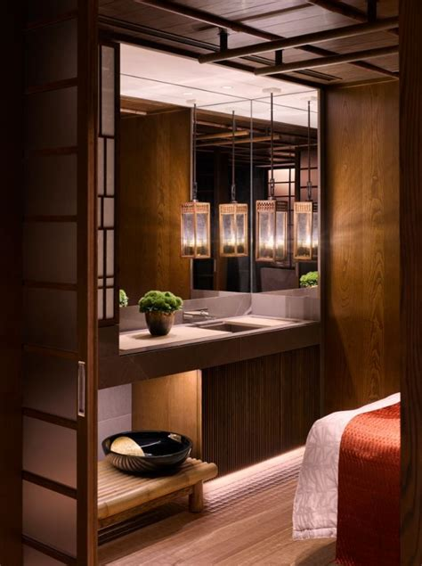 kyoto curtains 1000 ideas about japanese bathroom on pinterest narrow