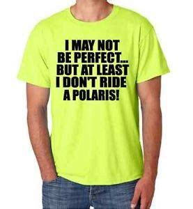 Kaos T Shirt God Damn Rude this is soooooo true sorry to all you polaris snowmobile drivers but arctic cat is the best