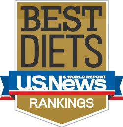 weight management ucsf best weight loss diets rankings us news best diets