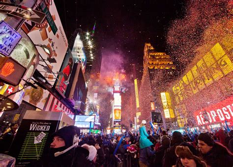 new year fireworks time times square new years times square new years 2018