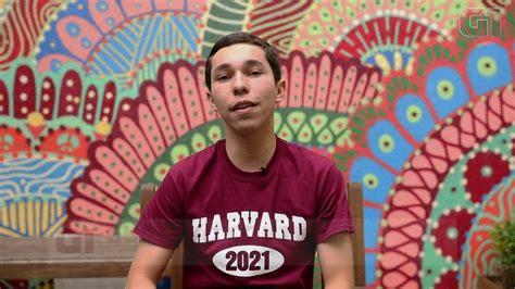 Como Fazer Mba Em Harvard by Quer Fazer Faculdade Nos Eua Aprovados Em Harvard D 227 O 8