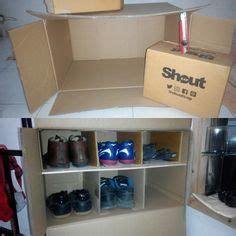 Rak Sepatu 7 Tingkat 6 Ruang Shoes Rack T3009 gambar terkait rak sepatu