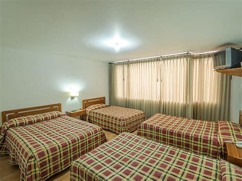 habitacion quintuple habitaci 243 n qu 237 ntuple en hotel tuval 250