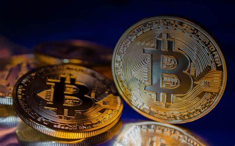 bid coin q when is a bitcoin not a bitcoin a when it s