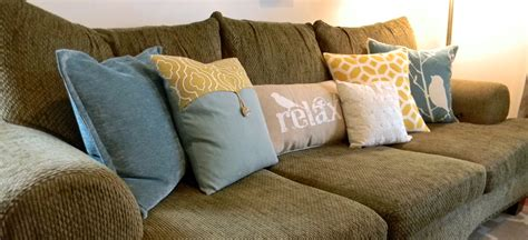 pillows for sofas sofa cool accent pillows for throw couch