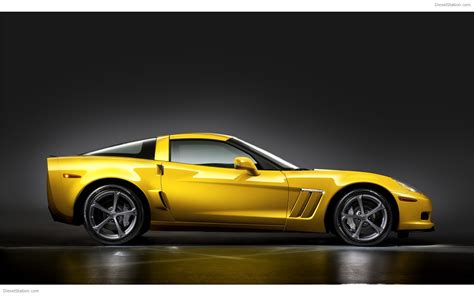 where to buy car manuals 2011 chevrolet corvette security system 2011 chevrolet corvette information and photos momentcar