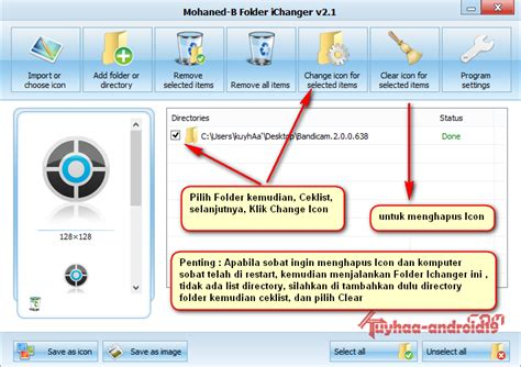 format factory kuyhaa android folder ichanger 2 1 gratis kuyhaa me