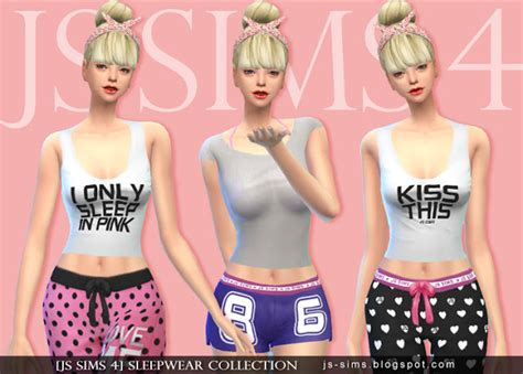 sims 4 pajamas pajamas 187 sims 4 updates 187 best ts4 cc downloads 187 page 2 of 6