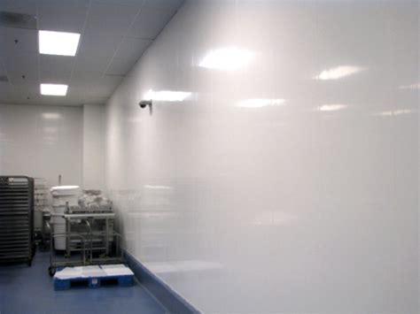 plastic paint for walls plastic paint for walls 28 images plastic ceiling