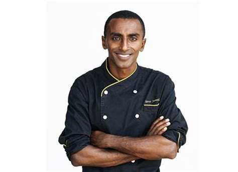 famous chef entreprenuers 7 personalities who went from reality tv fame to business
