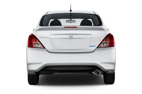 auto rear view 2014 nissan versa reviews and rating motortrend