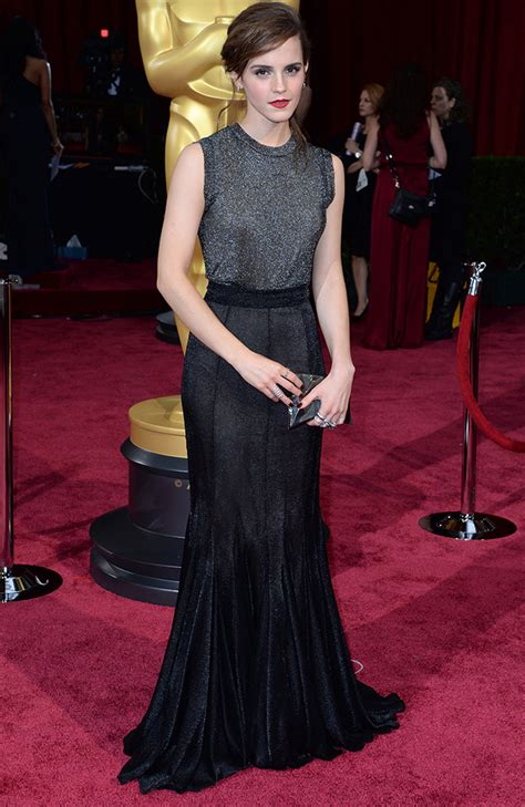 emma watson oscars the oscars 2015 the british lead the way for the