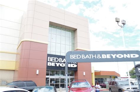bed bath and beyond oahu bed bath and beyond pearlridge 28 images one bedroom