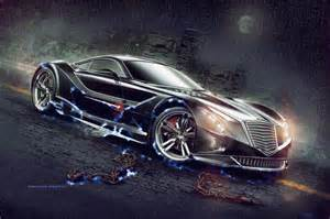 Electric Car Gif Imagini Miscatoare Gifuri Cu Sclipici Stralucesc
