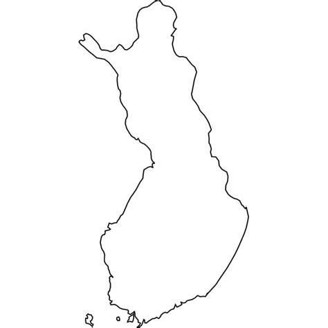 Finland Search Finland At Vectorportal