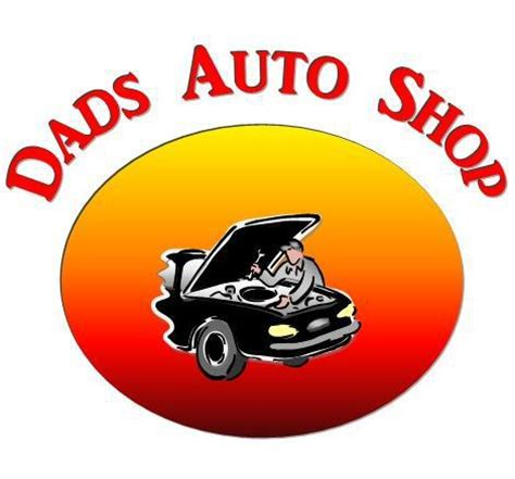Kaos Dads Auto Shop s auto shop in green cove springs florida northeast