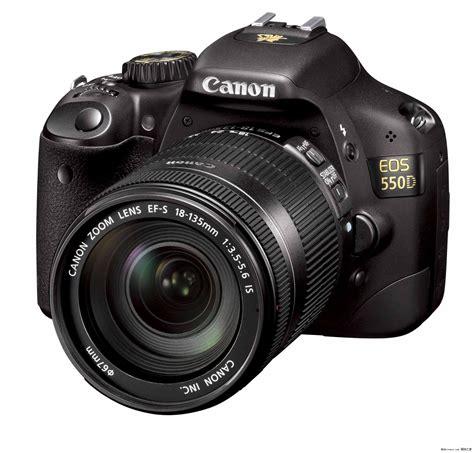 Kamera Canon 550d Lensa 18 135 佳能发布成龙限量版eos 550d单反 搜狐数码