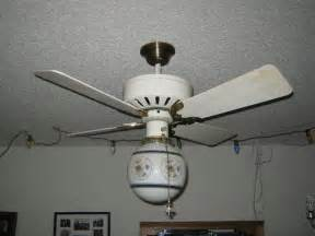 Fasco Ceiling Fan Parts Fasco Ceiling Fans