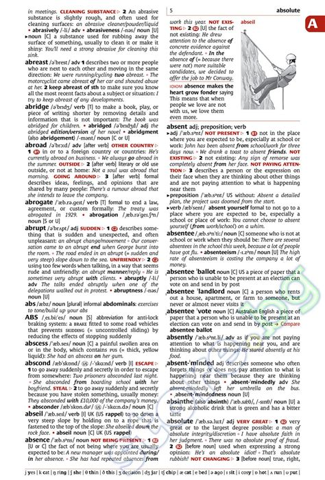 cambridge advanced learner s dictionary store bg cambridge advanced learner s dictionary 4th