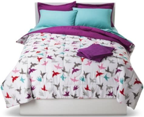 bed sheets target target bedding sets my
