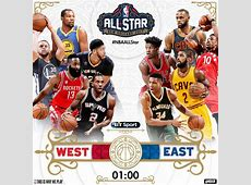 2017 NBA All-Star game: Giannis Antetokounmpo opens up on ... Kyrie Irving All Star Game Mvp