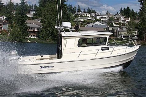 hardtop boats for sale arima boats for sale boats