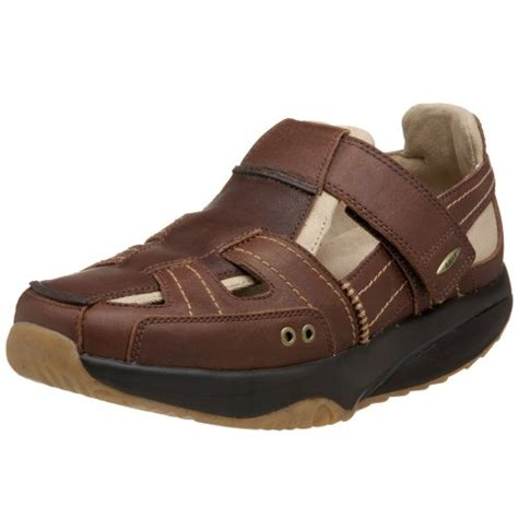 mens sandals with arch support s sandals with arch support images