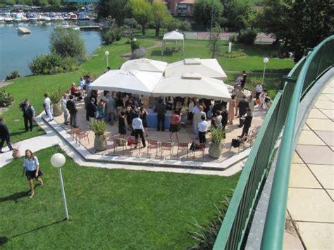 la terrazza sul lago clusane hotel aquarium prices reviews clusane sul lago italy