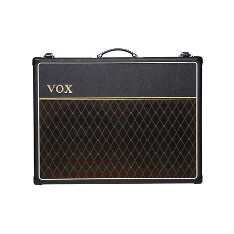 cheap 1x12 guitar cabinet vox extension cabinet 2 215 12 cabinets matttroy