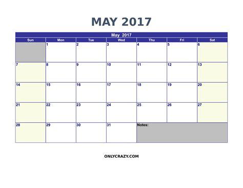 Calendar 2017 Excel South Africa Printable Desk Calendar 2017 South Africa Hostgarcia