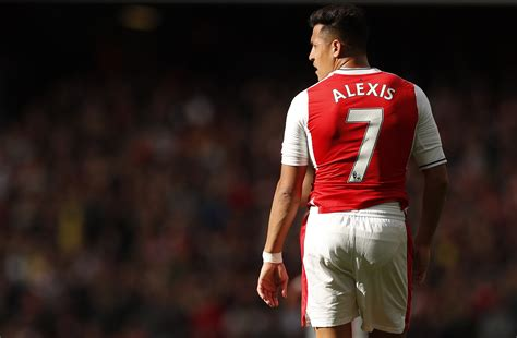 alexis sanchez move arsenal will resist alexis sanchez s attempt to move to