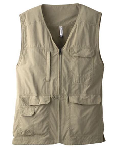Best Travel Vest: The Best Men?s Travel Vest Out There!