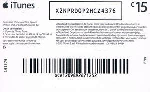 Unused Apple Gift Card Codes - 15 itunes card codes unused related keywords suggestions 15 itunes card codes