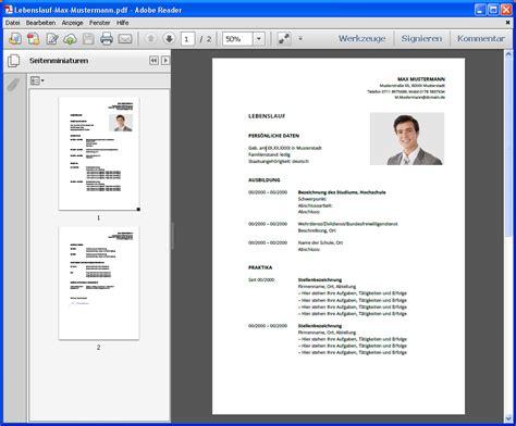 Interne Bewerbung Per Email Muster Bewerbung Schreiben Templated