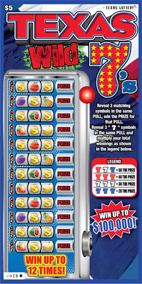 Free Online Scratch Off Tickets Win Real Money - scratch off lottery game luxemetr
