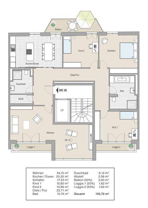 moderne grundrisse moderne architektenhauser grundrisse m 246 bel ideen und