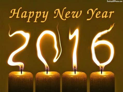 imagenes feliz año nuevo 2016 5 im 225 genes de feliz a 241 o nuevo 2016