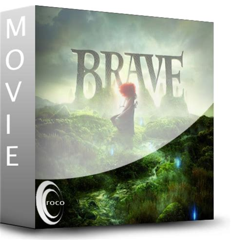 free download film riaru onigokko sub indo merol s blog free download film brave subtitle indonesia