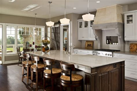 Witt Kitchen by 5 Easy Cabinet Upgrades For Less Than 100