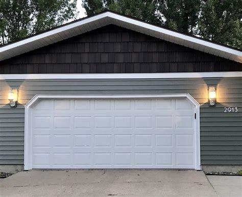 Overhead Door Fargo Garage Doors New Garage Doors City Garage Door Fargo Dakota Decor23 24