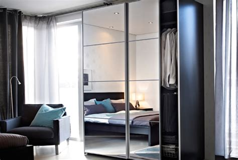 home door design catalog ikea enchanting mirrored sliding doors ikea 33 for home decor