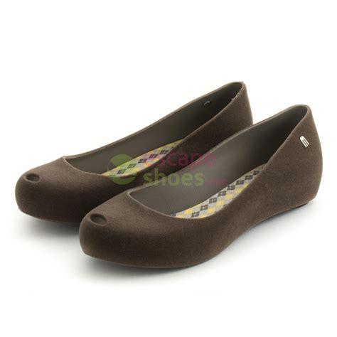 Flat Shoes 15 flat shoes ultragirl viii flocked grey mw 15 129d