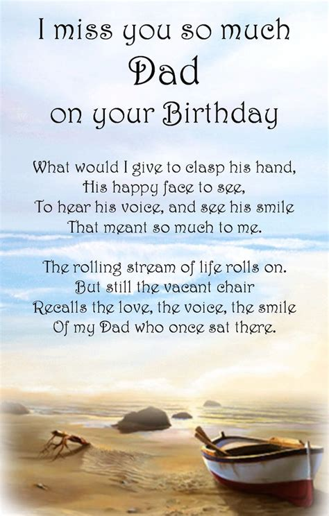 Birthday Quotes For Dads Happy Birthday To My Dad In Heaven Quotes Memes