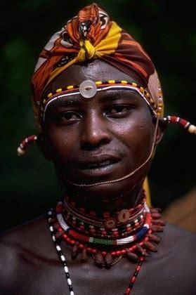 african men headdress african headdress for men www pixshark com images